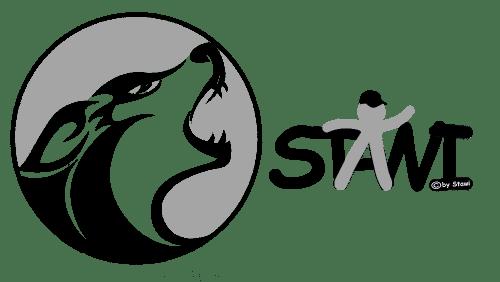 stawinski.org